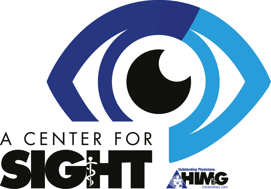 HIMG Center for Sight Designer Sunglasses